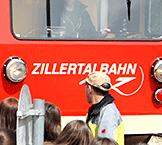 banner_bahn