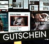 banner_gtuschein