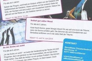 01.03.2014 Tirolis Welt