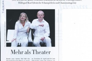 01.04.2014 Tirolerin