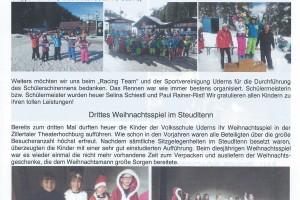 01.04.2014 Uderner Gemeindezeitung