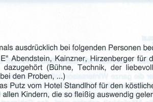 01.04.2014 Uderner Gemeindezeitung1