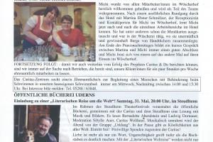 01.04.2014 Uderner Gemeindezeitung2