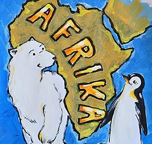 nelsoninafrika